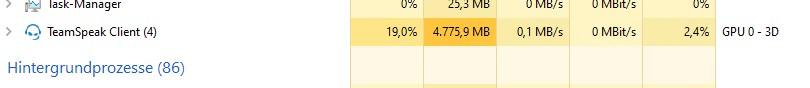 ts5%20crazy%20ram