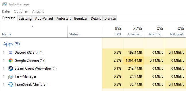 2020-01-16%2020_30_12-Task-Manager